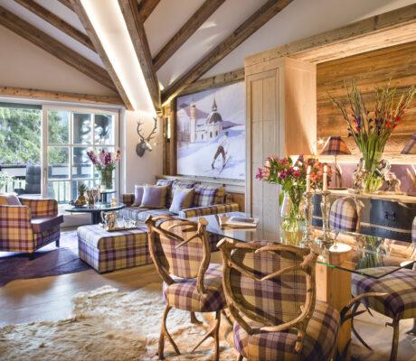 Luxus_Suite_Astoria Resort
