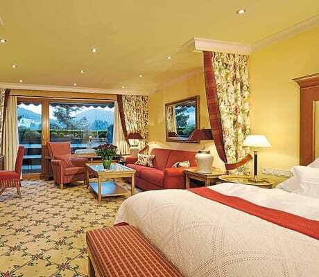 Blick ins Zimmer_HotelBareiss_Baiersbronn