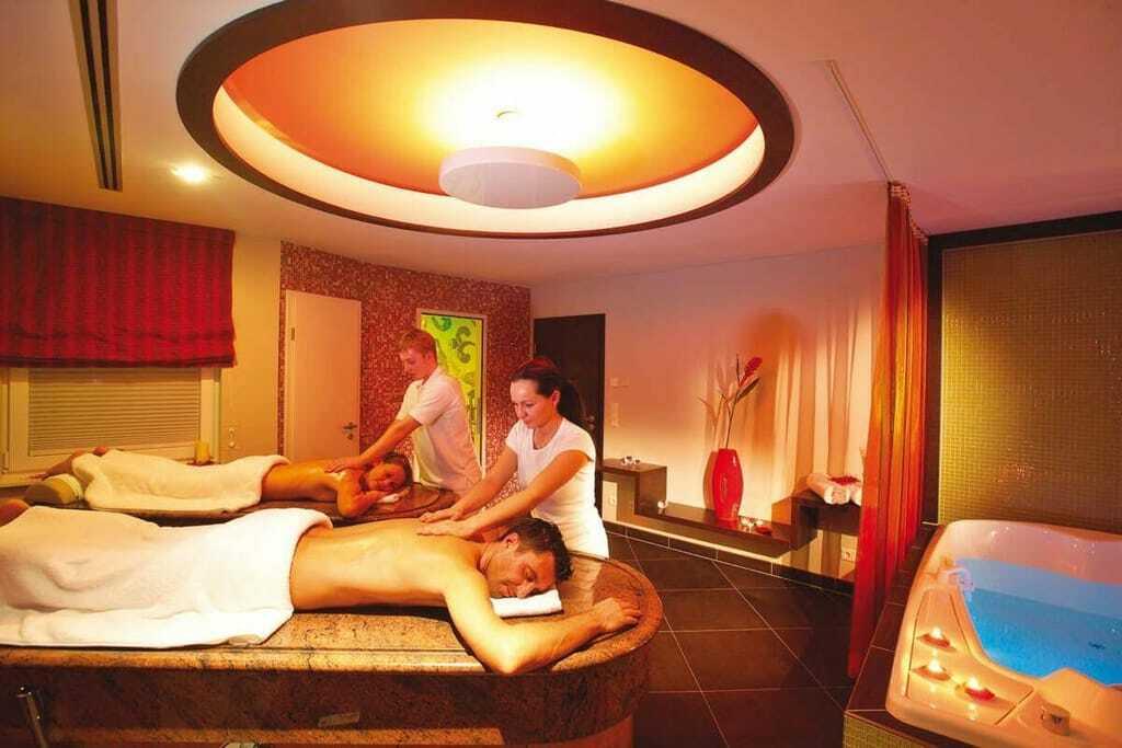 Massagebereich_Das_Ahlbeck_Hotel&Spa_Seebad_Ahlbeck