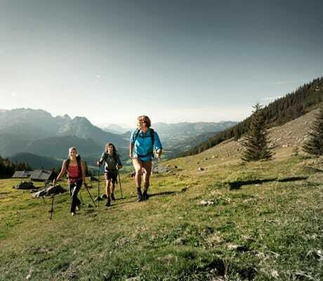 Bergwanderung_Ebner's