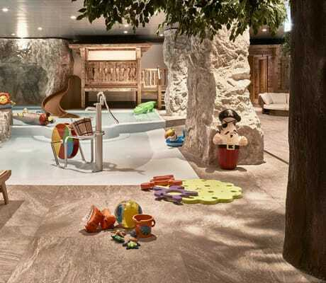 Familienbereich_im_Grand_Resort_Bad_Ragaz