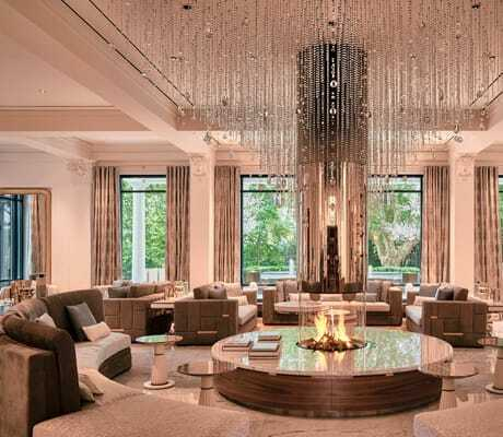Lobby_Grand_Resort_Bad_Ragaz