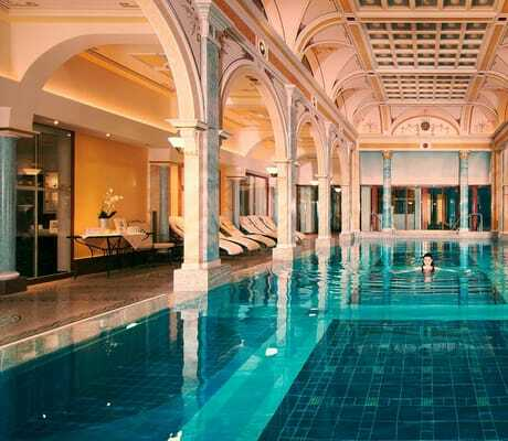 Innenpool_Grand_Resort_Bad_Ragaz