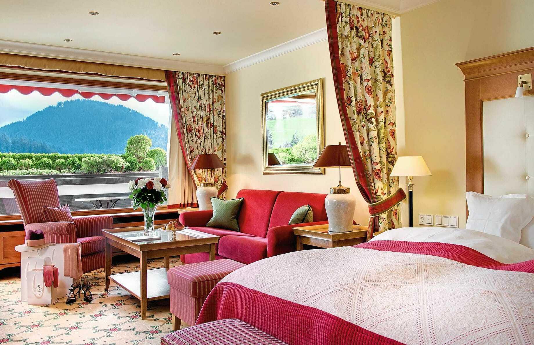 Hotel schwarzwald single