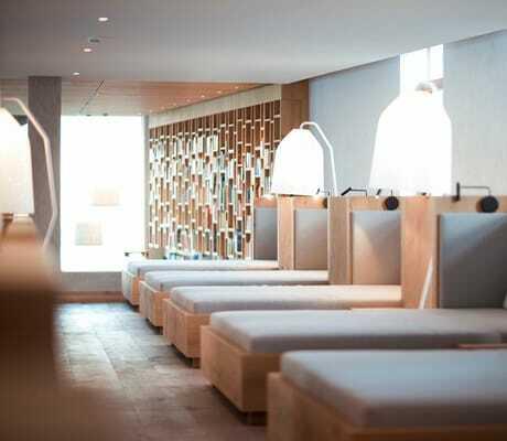 Spabereich_Hotel Winkler