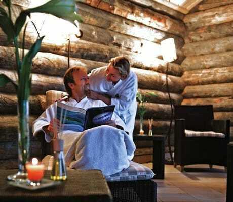 Paar_in_der_Sauna_Bornmühle
