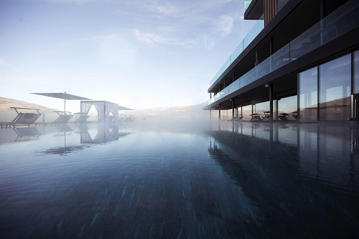 Outdoor Pool_Hotel_Winkler_St_Lorenzen