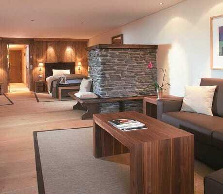 Lodge_im_Zimmer_Interalpen-Hotel_Tyrol