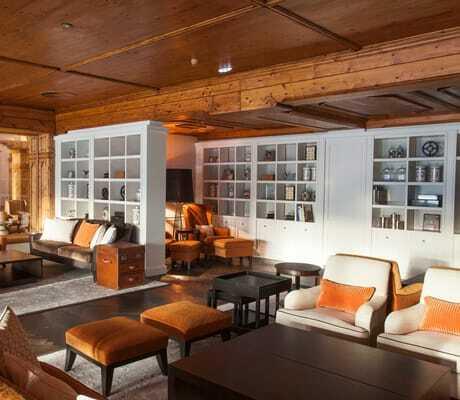 stylischer_Salon_im_Interalpen-Hotel_Tyrol