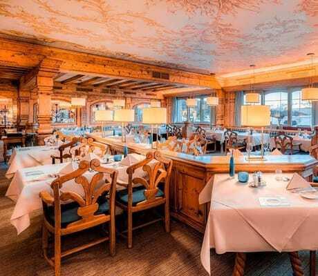 Restaurant_im_Interalpen-Hotel_Tyrol