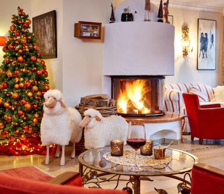 Weihnachten_Kamin_Waxenstein