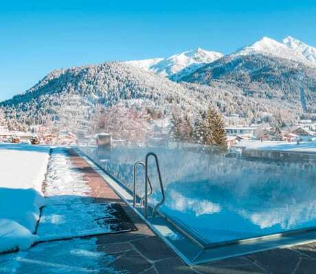 Astoria_Seefeld_Naturbadesee3_Winter