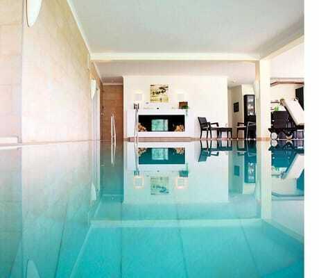 Lundenbergsand Hotel & Spa_Lundenbergsand_Simonsberg