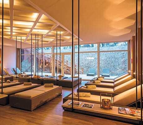 Erholungs- und Entspannungsraum_Severins_Resort_Spa_Keitum-Sylt