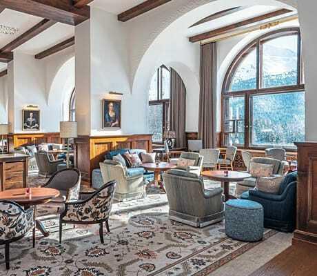 Lounge_Suvretta_House_St_Moritz