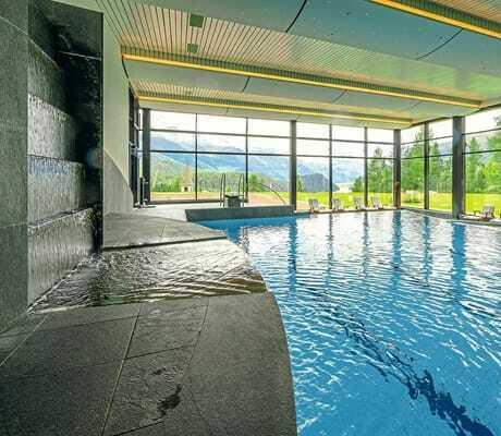 Indoor Pool_Suvretta_House_St_Moritz