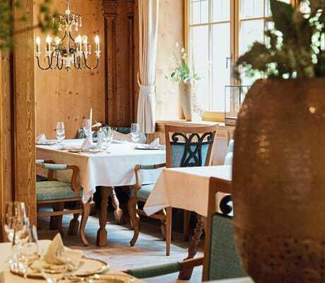 Restaurant_Trofana_Royal_Ischgl