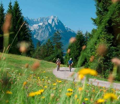Bergtour_im_Sommer_Waxenstein