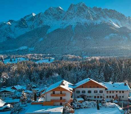 Winterlandschaft_Waxenstein