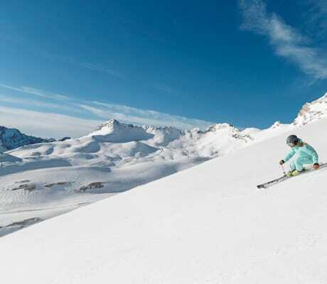Skitour_Waxenstein