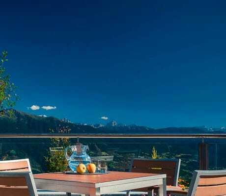 AussichtTerasse_Alpenhof