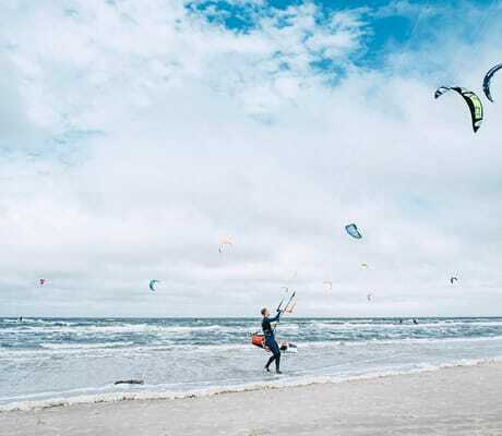 Windsurfen_Beach_Motel_St_Peter_Ording