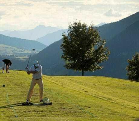 Golf_in_den_Bergen_Das Walchsee