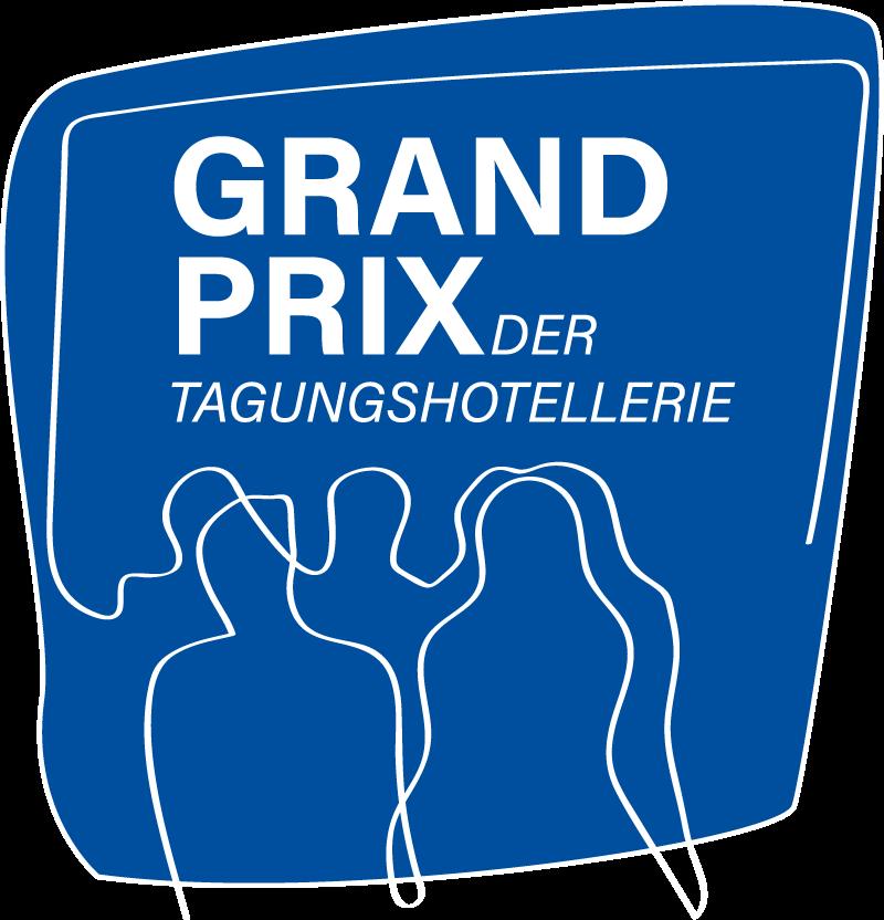 Logo Grand Prix
