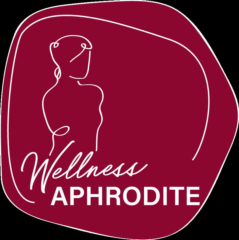 Logo Wellness Aphrodite
