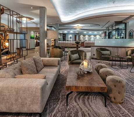 Lounge_Travel_Charme_Fuersetenhaus_Am_Achensee_Pertisau