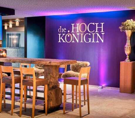 Hotelbar_die_HOCHKÖNIGIN_Maria_Alm