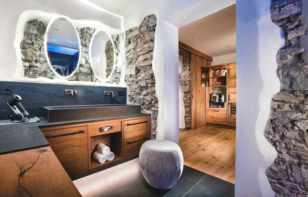 Hotel Klosterbräu & SPA - Hotelzimmer 2