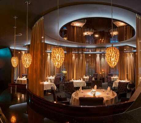Gourmetrestaurant_Ammolite_Bell_Rock_Rust