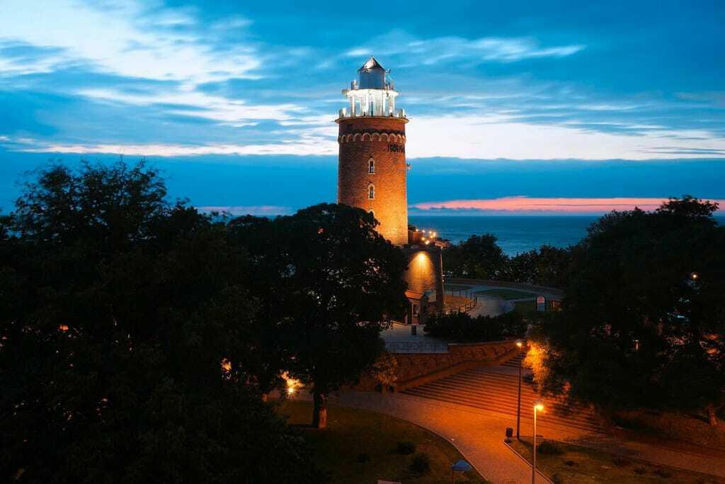 Leuchtturm_von_Kolberg_Teaser_Polen