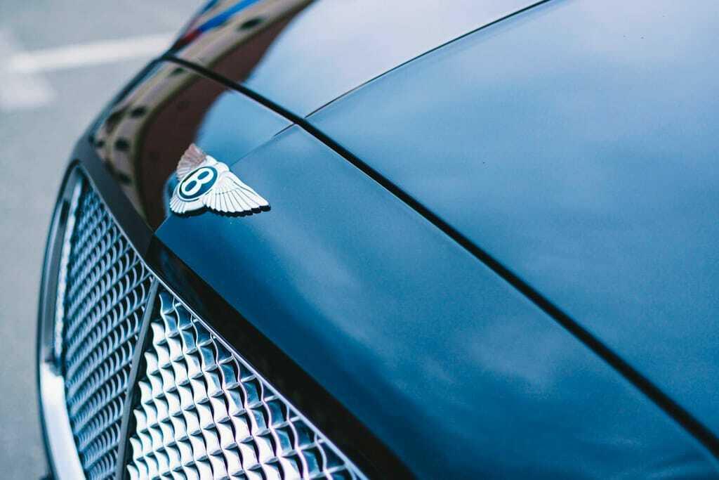 Bentley_Fundsachen_im_Hotel