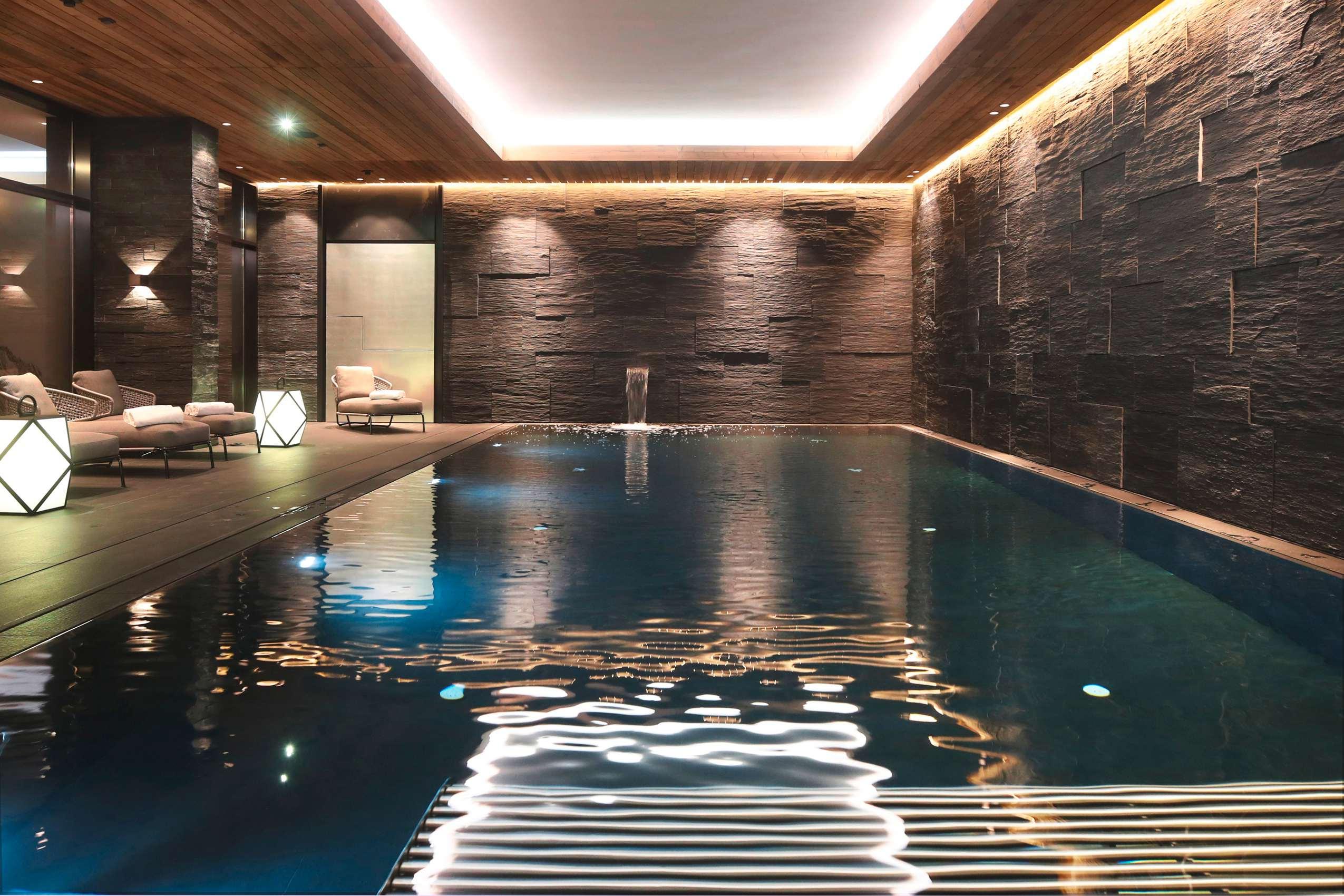 Indoor_Pool_im_Severins_Lech_Chalet