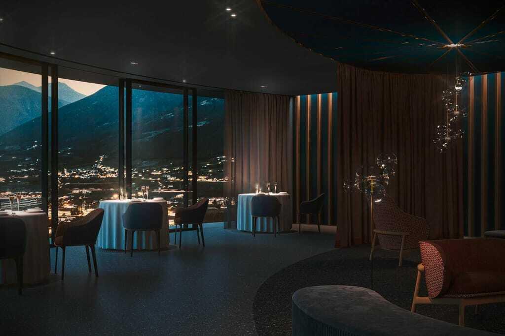 Fine_Dining_Hotel_Castel